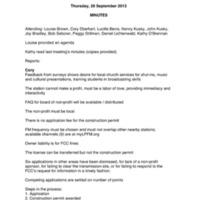 LPFMminutes130926.pdf