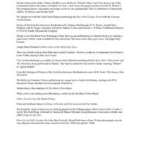 st_Patricks_cast_notes.pdf