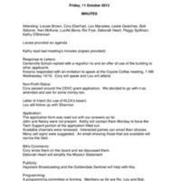 LPFMminutes131011.pdf